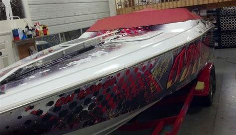 boat wraps ky baja boat wrap boat wraps pinterest boats boat
