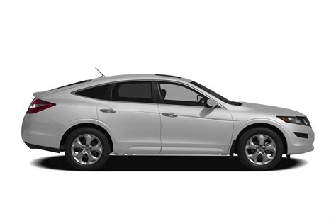 2012 honda crosstour review 2012 honda crosstour price photos reviews features