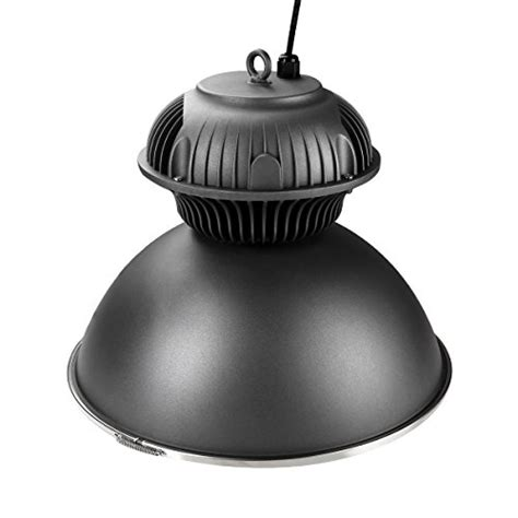 hps le le 105w led high bay lighting 250w hps or mh bulbs