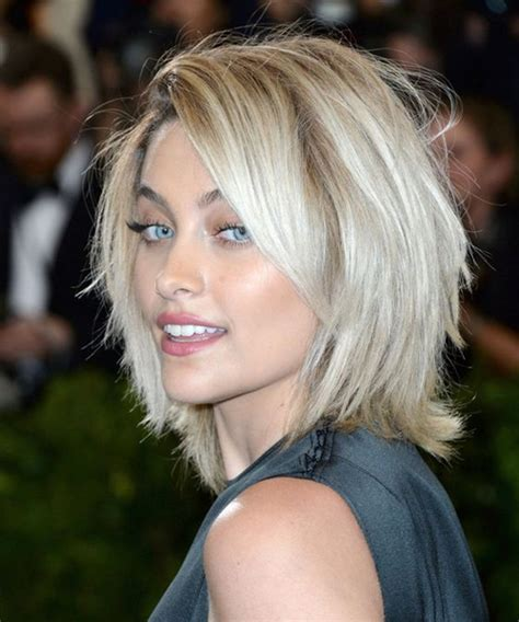 hot hair styles women in paris hot short celebrity hairstyles for women to look elegant
