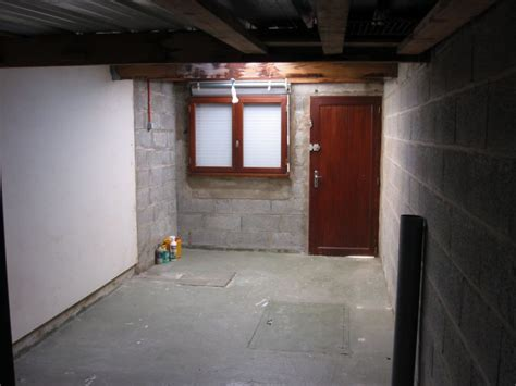 ordinaire transformer un garage en bureau 9 transformer