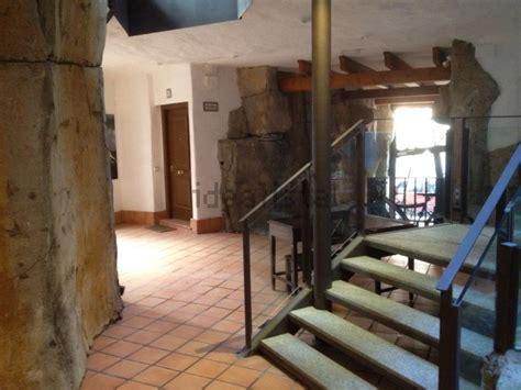 segundamano madrid pisos en alquiler particulares pisos alquiler yepes