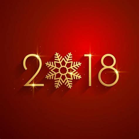 new year 2018 golden week happy new year 2018 golden background design 2018