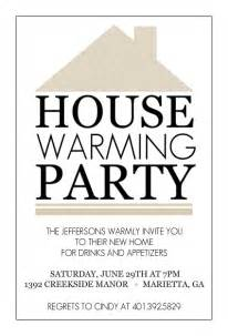 housewarming invites free template free housewarming invitation template