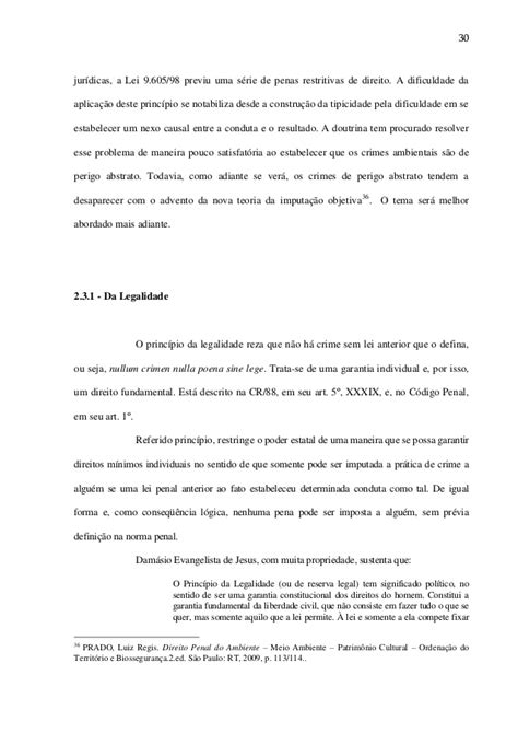 fund development plan template 54396217 monografia crime ambiental