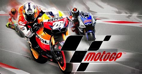 download mod game moto gp apk motogp live experience 2017 v1 1 18 cracked apk terbaru