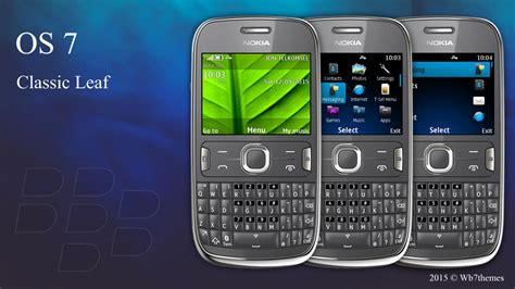 nokia asha 210 themes 320x240 free download search results for themes clock nokia 210 2015