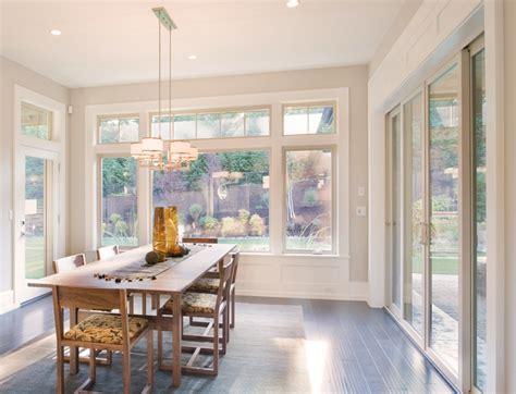define transom window gallery showcase
