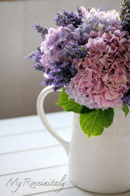 foto di composizioni di fiori oltre 1000 idee su centrotavola di fiori su