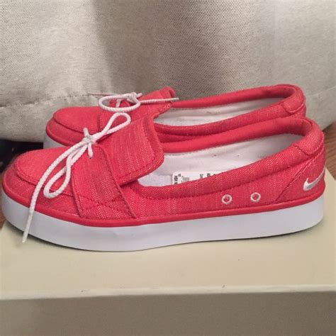 womens nike balsa loafer womens nike balsa loafer 28 images nike womens 6 0