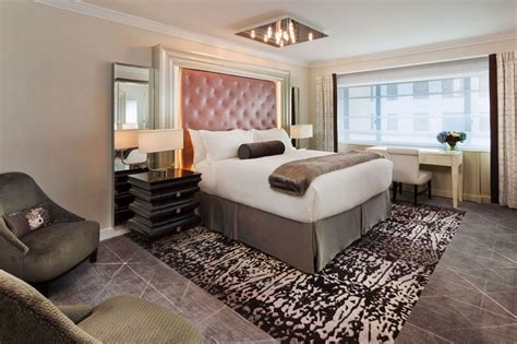Nate Berkus Bedroom Designs Decorating Tips For An Impressive Bedroom Design By Nate Berkus Bedroom Ideas