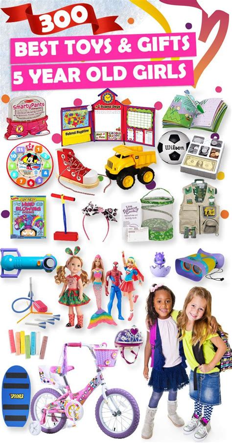 christmas gifts for 5 year old boys 73 best best toys boys age 6 images on popular toys gift ideas and 5 years