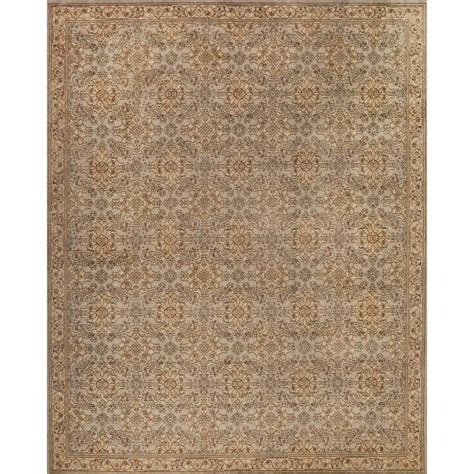 home decorators collection windmere gray  ft   ft