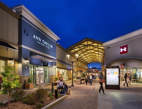 asheville outlet mall asheville outlet mall asheville carolina nc
