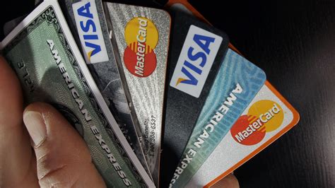 Gift Card Credit - more secure credit cards with chips coming to the u s