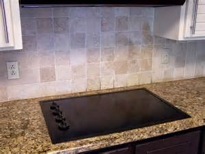 tile backsplash stove only home design ideas