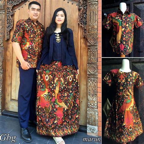 Sarimbit Batik Atasan Batik Cewe 21 jual batik keluarga batik family 28 images jual gamis batik keluarga seragam batik set dan