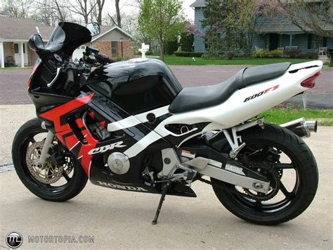 buy cbr 600 honda truck reviews autos post