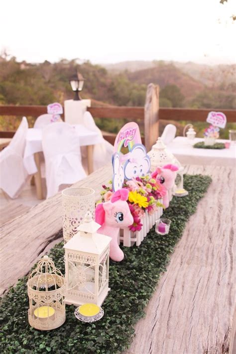 47 best entertaining guests parties images on pinterest 47 best my little pony party ideas images on pinterest