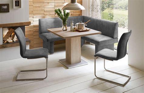 esszimmer stühle acryl dunkel dekor esszimmer