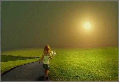 imagenes espirituales de esperanza el ciclo de la esperanza