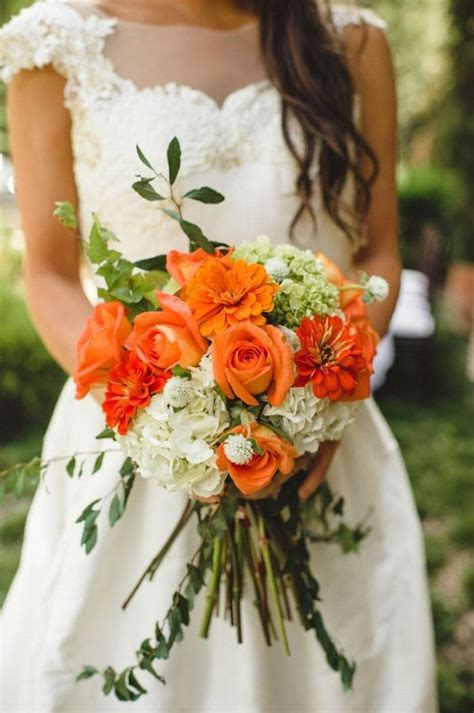 fall wedding flowers pictures fall wedding ideas 31 09032015 ky