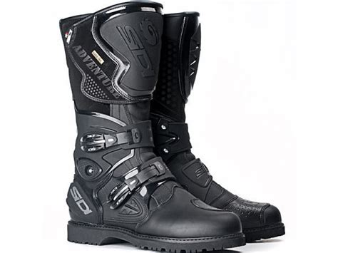 buy motorcycle boots buying motorcycle boots michael padway