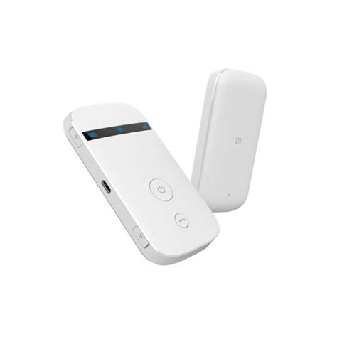 Mobile Wifi Zte Mf90 zte mf90 ufi 4g mobile hotspot mf90 zte ufi hotspot 4g