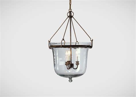 Lighting And Chandelier Shop Glass Cloche Chandelier Chandeliers