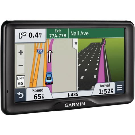 best gps best gps for truckers truck driver buyer guide