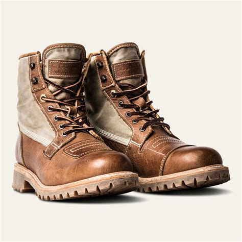 Boot One timberland 6 quot lineman boots the awesomer