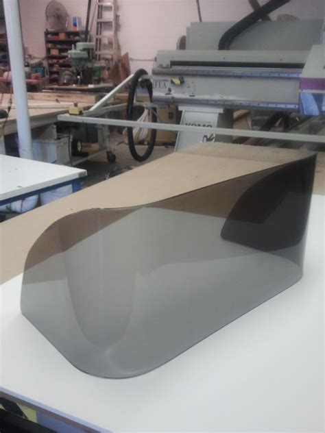 boat windshield miami windshields for any boat custom made starting at 150