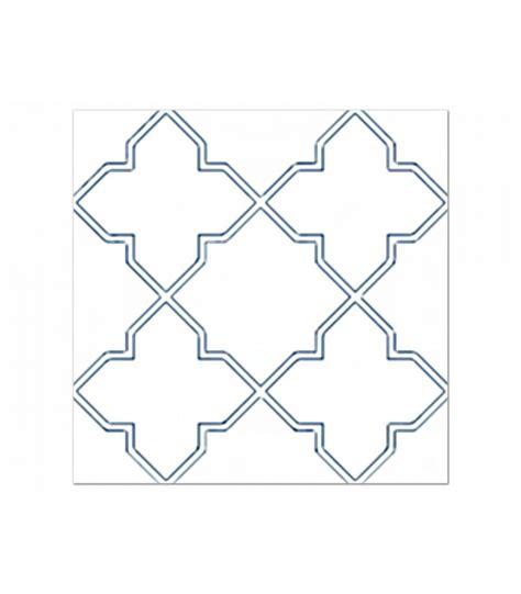 stickers pour carrelage cuisine ou salle de bain souk