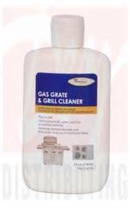 Gas Cooktop Cleaner 31617a Whirlpool Gas Grate And Cooktop Cleaner