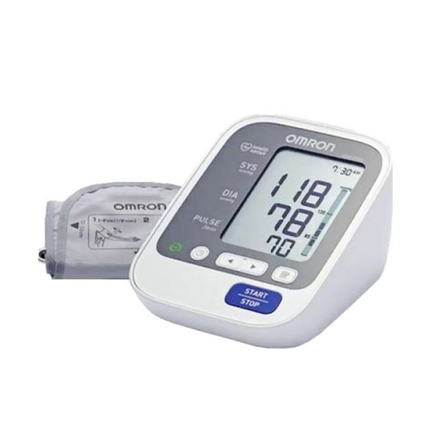 Tensimeter Omron Jual Weekend Deal Omron 7130 Tensimeter Digital
