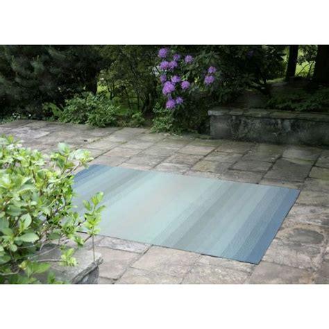 trans ocean trans ocean ravella desert lily 227312 trans ocean liora manne ravella ombre indoor outdoor rug