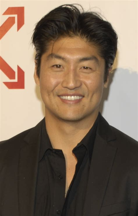 drift king fast and furious actor brian tee wikipedia