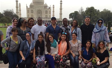 Healthcare Mba In India by Students Learn How India Approaches Health Care Management