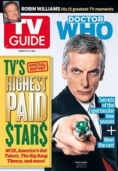 highest paid soap actors tv guide reveals tv s highest paid stars the 2014 soap