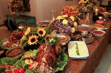 5 simple tips for holiday health fooducate