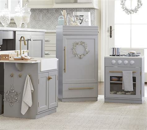 chelsea kitchen pottery barn kids playhouse