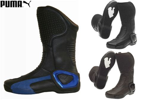 cheap bike boots bike boots cheap gt off30 discounted