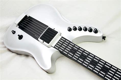 best cheap midi controller midi guitar controllers ask audio