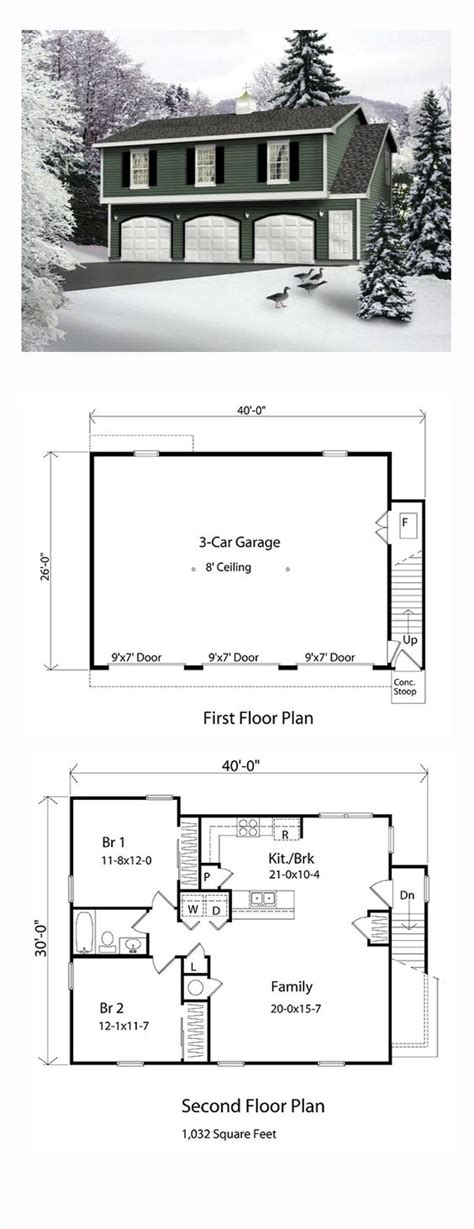 garage plans with living area garage apartment plans apartment plans and garage