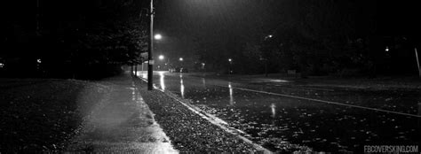 black and white cover cover photos fb cover stylish