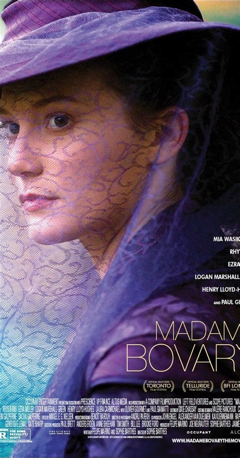 what happened to imdb message boards madame bovary 2014 imdb