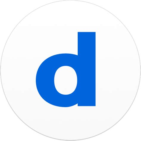 doodle name maker application schedule maker app doodle gets a redesign talkandroid