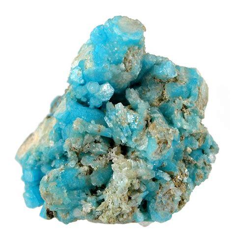 mineral l list of minerals l complete wikiwand