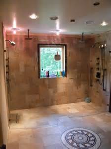 Luxury Shower Baths Why You Probably Didn T Know About Luxury Showers Bath