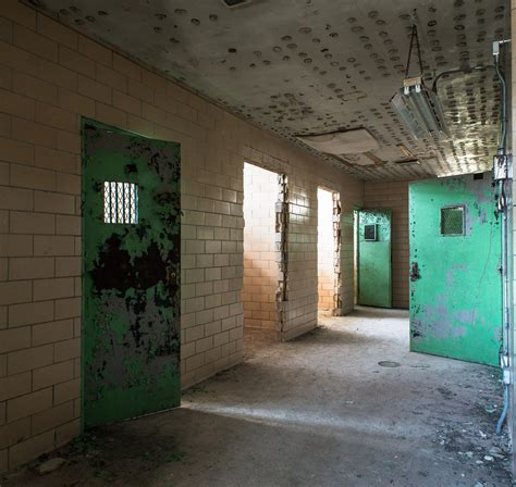 West Ta Door by Abandoned The Trans Allegheny Lunatic Asylum And Weston State Hospital Photos The Ghost In